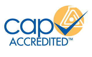 Cap Accreditation
